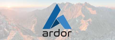 Ardor fees, child chain fees, bundlers, forgers… let's clarify