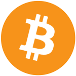 Group logo of Bitcoin