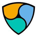 Group logo of NEM (XEM)