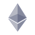 Group logo of Ethereum (ETH)