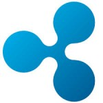 Group logo of Ripple (XRP)
