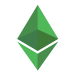 Group logo of Ethereum Classic