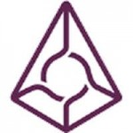 Group logo of Augur (REP)
