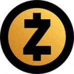 Group logo of Zcash (ZEC)