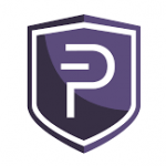 Group logo of PIVX (PIVX)