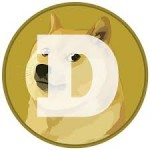Group logo of Dogecoin (DOGE)