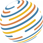 Group logo of Factom (FCT)