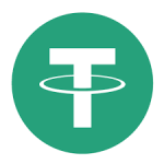 Group logo of Tether (USDT)
