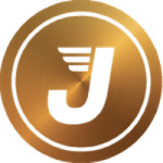 Group logo of Jetcoin
