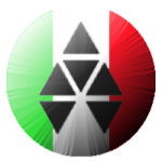 Group logo of Adel Italia