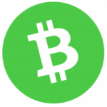 Group logo of Bitcoin Cash (BCH)