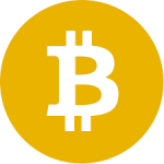Group logo of Bitcoin SV (BSV)
