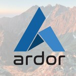 Group logo of Ardor