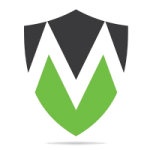 Group logo of MaxPropertyGroup (MPG)