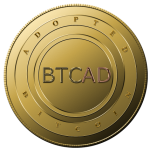 Group logo of AdoptedBitcoin